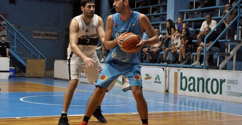 Martin Melo