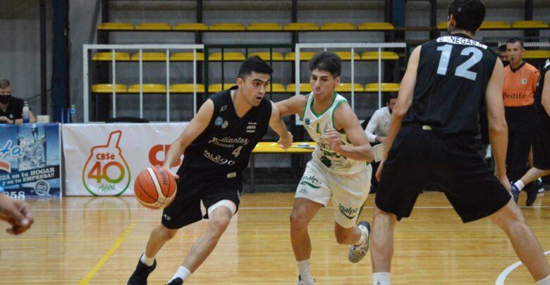 Joaquin Noblega
