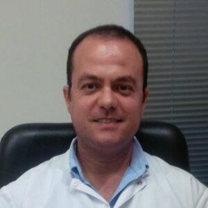 Hernán Quiroga