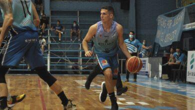 Santiago Rosso