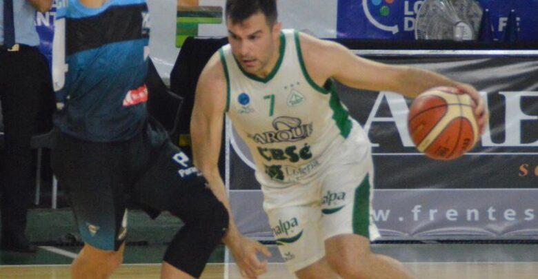 Agustín Jure