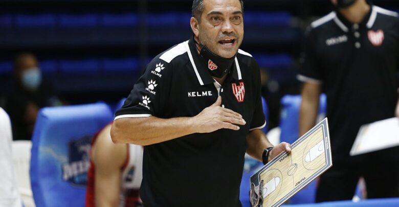 Gustavo Peirone