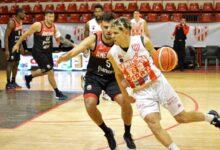 Jordi Godoy