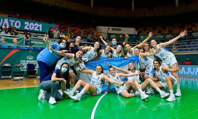 argentina semis
