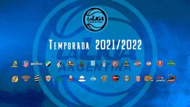 liga argentina-20212022