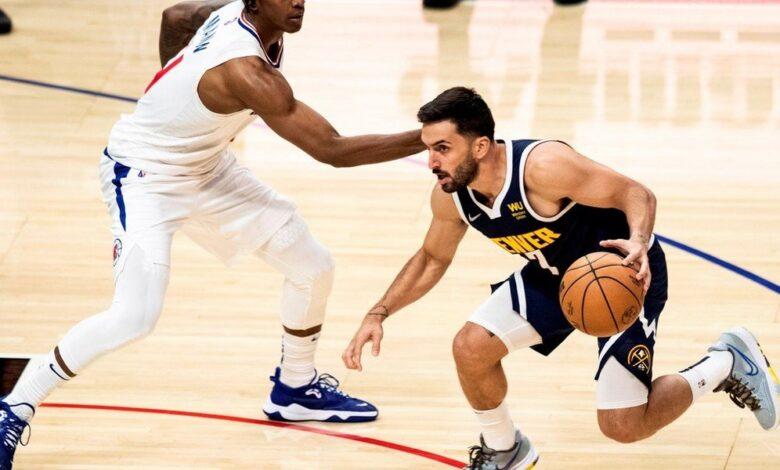 campazzo-NBA